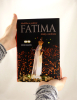 Fatima - Modlitba a pokánie - Nádej a záchrana - fotografia 5
