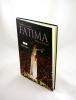 Fatima - Modlitba a pokánie - Nádej a záchrana - fotografia 3