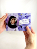 365 dní so sv. Faustínou - Vybrané texty z Denníčka sv. sestry Faustíny Kowalskej - fotografia 5