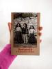 Deviatnik k fatimským deťom - Hyacinta Martová, František Marto, Lucia dos Santosová - fotografia 5