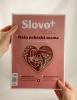 Časopis: Slovo+ 9/2017 - Kresťanské noviny, dvojtýždenník - fotografia 3