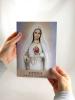 Fatima - som Kráľovná ruženca - fotografia 5