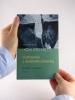 Uzdravenie z dedičného hriechu - Úvahy o význame spásy - fotografia 5