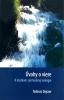 Úvahy o viere - K otázkám spirituálnej teológie