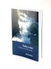 Úvahy o viere - K otázkám spirituálnej teológie - fotografia 3