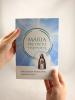 Mária pre tretie tisícročie - Príbeh Bruna Cornacchiola - fotografia 5