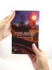 Červené kontrolky - Čomu sa vyhnúť v manželskom živote - fotografia 5