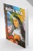 Svätá Rita - fotografia 3