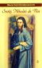 Svätý Mikuláš de Flüe - fotografia 2