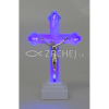 Kríž: svietiaci, na postavenie (AS-K1/3R03) - fotografia 3
