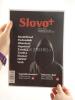 Časopis: Slovo+ 12/2017 - Kresťanské noviny, dvojtýždenník - fotografia 3