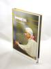Benedikt XVI. - Drahí bratia kňazi - Úryvky z pápežských homílií pre bohoslovcov, kňazov a biskupov - fotografia 3