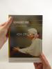 Benedikt XVI. - Drahí bratia kňazi - Úryvky z pápežských homílií pre bohoslovcov, kňazov a biskupov - fotografia 5