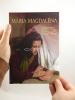 Mária Magdaléna - Podľa videní blahoslavenej Anny Kataríny Emmerichovej - fotografia 5