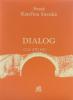 Dialog (3. vydání) - s Boží Prozřetelností