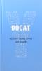 DOCAT - Sociální nauka církve pro mladé - S předmluvou papeže Františka - fotografia 2