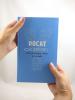DOCAT - Sociální nauka církve pro mladé - S předmluvou papeže Františka - fotografia 5
