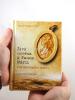 Živá novéna k Panne Márii, rozväzovačke uzlov - s meditáciami zo Svätej Zeme - fotografia 5