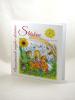 Pamätníček môjho detstva - S láskou - Kniha prianí a odkazov od mojich najmilších - fotografia 3