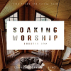 CD: Soaking Worship - live