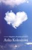Anka Kolesárová - Životopis