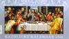 Katolícky kalendár 2018 (stolový) / NEO - fotografia 3