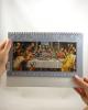 Katolícky kalendár 2018 (stolový) / NEO - fotografia 5
