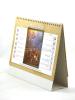 Katolícky kalendár 2018 (stolový) / PG - fotografia 4