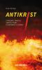 Antikrist - Z pohľadu tradície, Svätého písma a súkromných zjavení