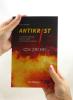 Antikrist - Z pohľadu tradície, Svätého písma a súkromných zjavení - fotografia 5