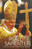 Psallite sapienter - O posvätnej hudbe s Josephom Ratzingerom