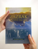 Zázrak v Cove da Iria - Fatimský príbeh - fotografia 5