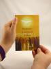 Poučenie o sviatosti krstu - fotografia 5