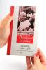 Poslušnosť a pokoj - Myšlienky Jána XXIII. - fotografia 5
