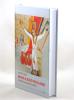 Eros a jeho poslanie - Základy sexuálnej morálky - fotografia 3
