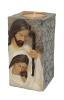 Svietnik: Sv. rodina  (JS93594A)