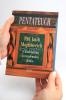 Pentateuch - Päť kníh Mojžišových s komentármi Jeruzalemskej biblie (mäkká väzba) - fotografia 5