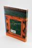 Pentateuch - Päť kníh Mojžišových s komentármi Jeruzalemskej biblie (mäkká väzba) - fotografia 4
