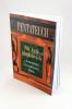 Pentateuch - Päť kníh Mojžišových s komentármi Jeruzalemskej biblie (mäkká väzba) - fotografia 3