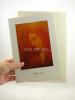 Pozdrav: Matka Božia - bez textu (PZ006) - s obálkou - fotografia 4