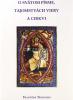 O Svätom písme, tajomstvách viery a Cirkvi - fotografia 2