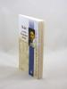 15 dní so svätým Vincentom de Paul - Modlime sa so svätým Vincentom de Paul - fotografia 3