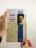 15 dní so svätým Vincentom de Paul - Modlime sa so svätým Vincentom de Paul - fotografia 5