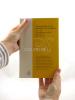 Teologická suma Tomáša Akvinského I, 1 – 13 - fotografia 5