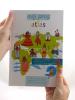 Môj prvý atlas - Obrázkové mapy • Zábavné úlohy - fotografia 5