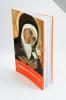 Mystický život s Klárou z Assisi - fotografia 3