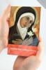Mystický život s Klárou z Assisi - fotografia 5