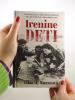Irenine deti - Skutočný príbeh o žene, ktorá zachránila viac ako 2500 detí z varšavského geta - fotografia 5