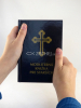 Modlitebná knižka pre starších - fotografia 5