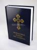 Modlitebná knižka pre starších - fotografia 3